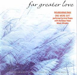 BukasPalad Music Ministry - Far Greater Love Far_greater_love-M