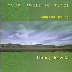 our dwelling place the calling of Dwelling place is an ecumenical ministry with a calling to bring the northwest into a transformational encounter with the father's radical love our healing nights provide space to become more deeply rooted in our authentic identities as god's beloved children, learning to abide in the fullness of his presence in our day to day lives.
